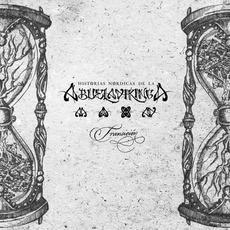 Transición mp3 Album by Historias Nórdicas De La Abuela Vikinga