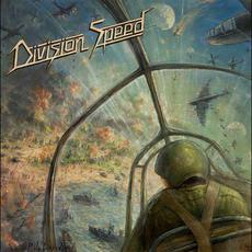 Division Speed mp3 Album by Division Speed