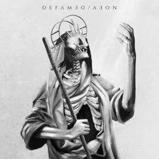 Aeon mp3 Album by Defamed