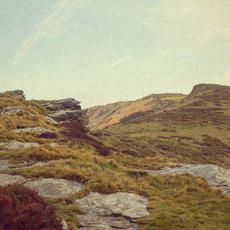 Human Ruins mp3 Album by Dawnwalker