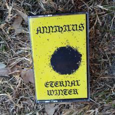 Eternal Winter mp3 Album by Annihilus