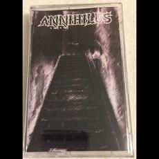 Annihilus mp3 Album by Annihilus