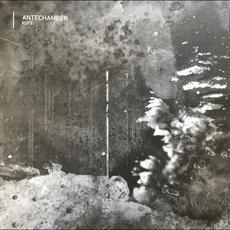 Rift mp3 Album by Antechamber
