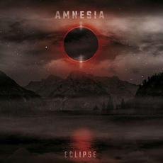 Eclipse mp3 Album by Amnesia