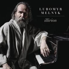 Illirion mp3 Album by Lubomyr Melnyk