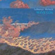 Wave-Lox mp3 Album by Lubomyr Melnyk