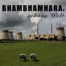 Schöne Welt mp3 Album by BhamBhamHara