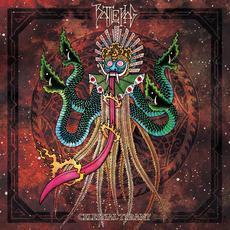 Celestial Tyrant mp3 Album by Battle Hag