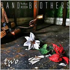 Two mp3 Album by Band Of Brothers