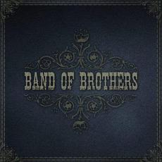 Band Of Brothers mp3 Album by Band Of Brothers