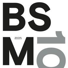 Movements 10 mp3 Album by Booka Shade
