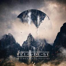 Essence of Illusions mp3 Album by Felo De Se