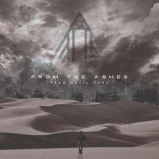 From the Ashes mp3 Album by Fear Until Fury