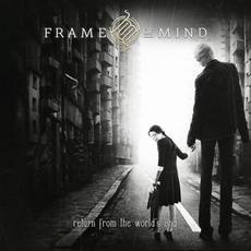 Return from the World's End mp3 Album by Frame of Mind