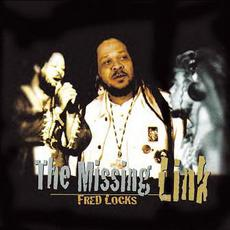 The Missing Link mp3 Album by Fred Locks