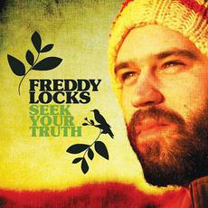 Seek Your Truth mp3 Album by Freddy Locks