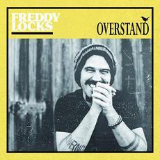 Overstand mp3 Album by Freddy Locks