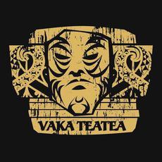 Vaka Teatea mp3 Album by Fahrenheit 212