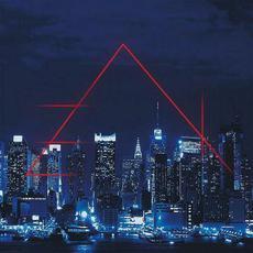 212 mp3 Album by Fahrenheit 212