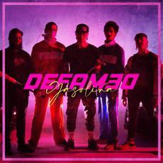 Gasolina mp3 Single by Defamed