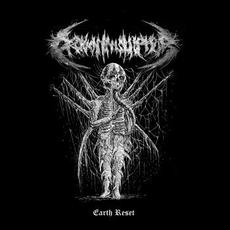 Earth Reset mp3 Single by Drown in Sulphur