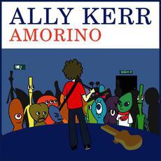 Amorino mp3 Single by Ally Kerr