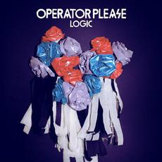 Logic mp3 Single by Operator Please