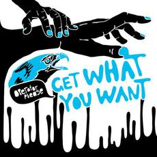 Get What You Want mp3 Single by Operator Please