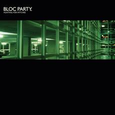 Hunting for Witches mp3 Single by Bloc Party