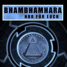 Nur Für Euch mp3 Single by BhamBhamHara