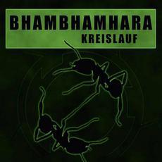 Kreislauf mp3 Single by BhamBhamHara