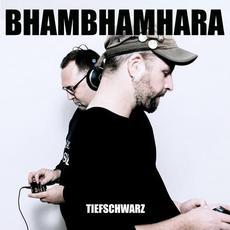 Tiefschwarz mp3 Single by BhamBhamHara
