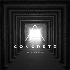 Concrete mp3 Single by Fear Until Fury