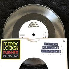 This Time mp3 Single by Freddy Locks & Dubmatix