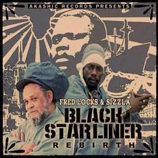Black Star liner Rebirth mp3 Single by Fred Locks & Sizzla