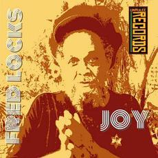 Joy mp3 Single by Fred Locks