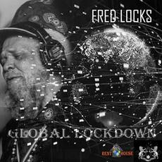 Global Lockdown mp3 Single by Fred Locks