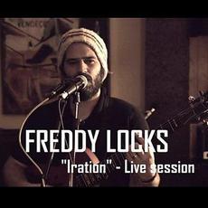 Iration mp3 Single by Freddy Locks