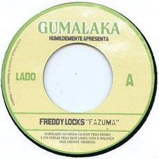 Fazuma mp3 Single by Freddy Locks