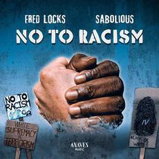 No to Racism mp3 Compilation by Various Artists