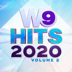 W9 Hits 2020, Volume 2 mp3 Compilation by Various Artists