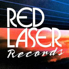 Red Laser Records EP 1 mp3 Compilation by Various Artists