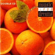 Music for Dreams mp3 Compilation by Various Artists