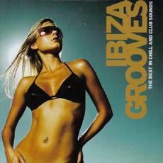 Ibiza Grooves: The Best in Chill and Club Sounds mp3 Compilation by Various Artists