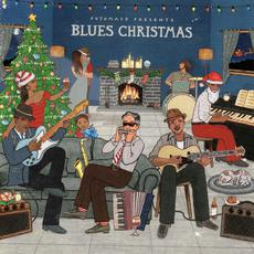 Putumayo Presents: Blues Christmas mp3 Compilation by Various Artists
