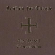 Looking for Europe: The Neofolk Compendium mp3 Compilation by Various Artists