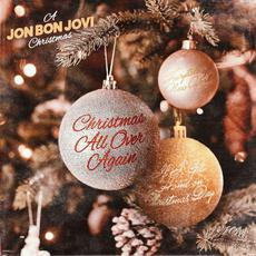 A Jon Bon Jovi Christmas mp3 Album by Jon Bon Jovi