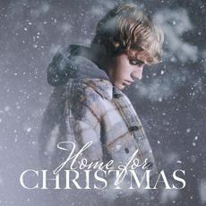 Home for Christmas mp3 Album by Justin Bieber