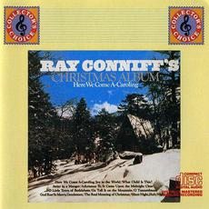 Christmas Album: Here We Come a-Caroling mp3 Album by Ray Conniff