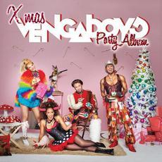 Xmas Party Album mp3 Album by Vengaboys